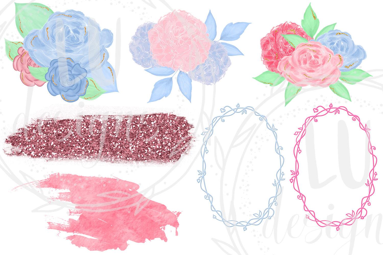 Valentine S Day Clipart Love Romantic Couple Anniversary Graphics