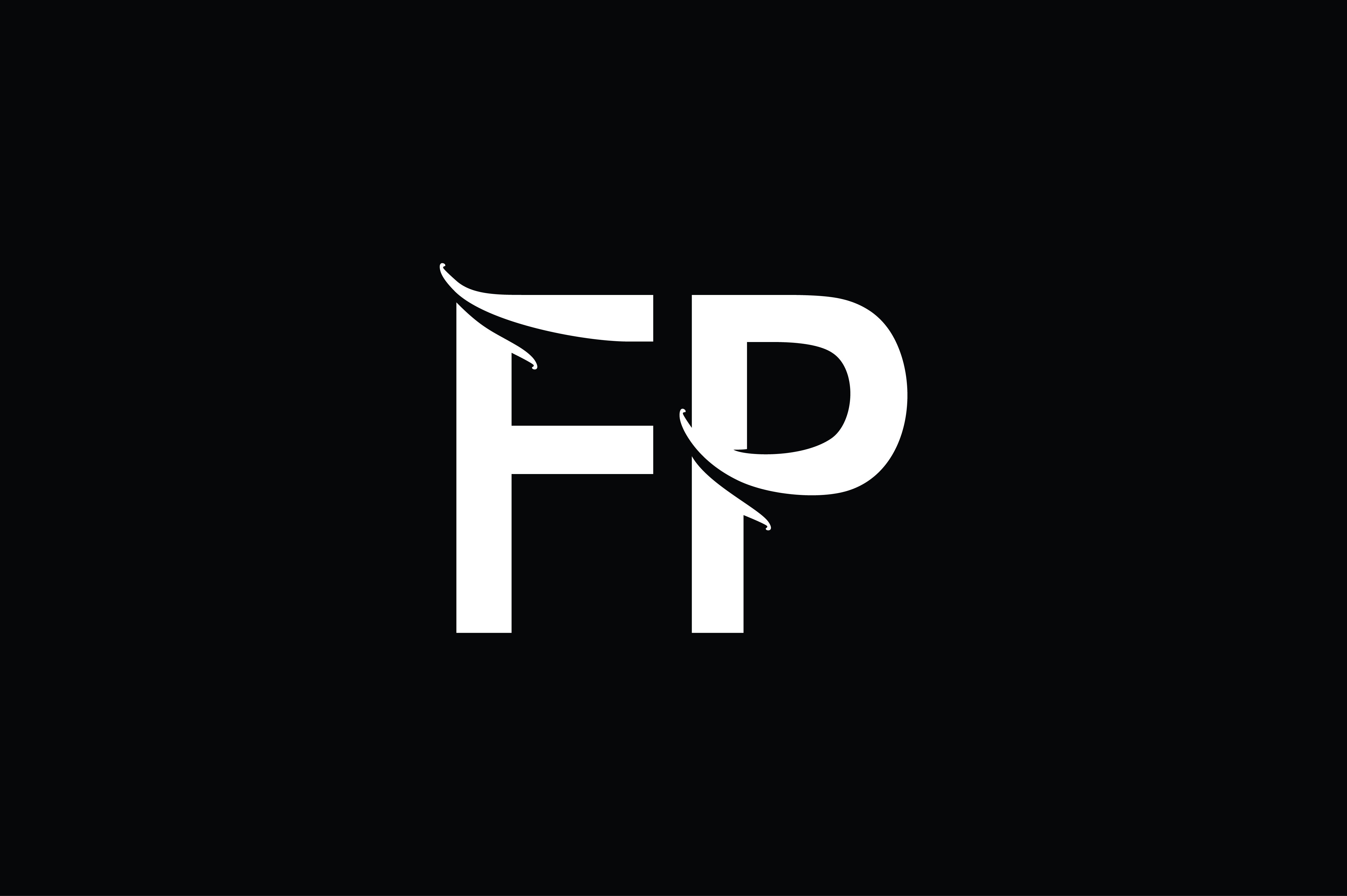 FP Logo Contest | Logo design contest