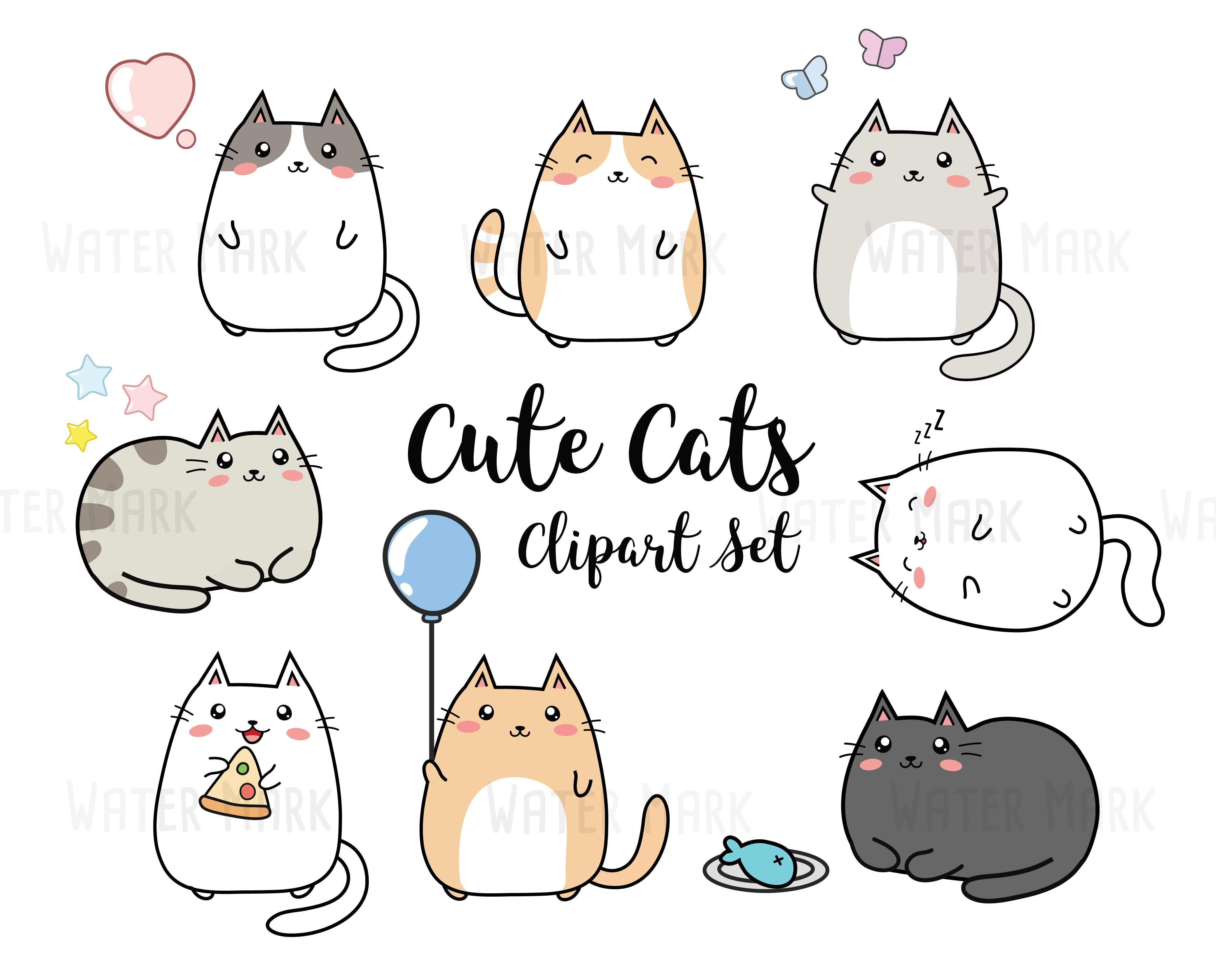 Tuxedo Cat Stock Illustrations, Cliparts And Royalty Free Tuxedo Cat Vectors
