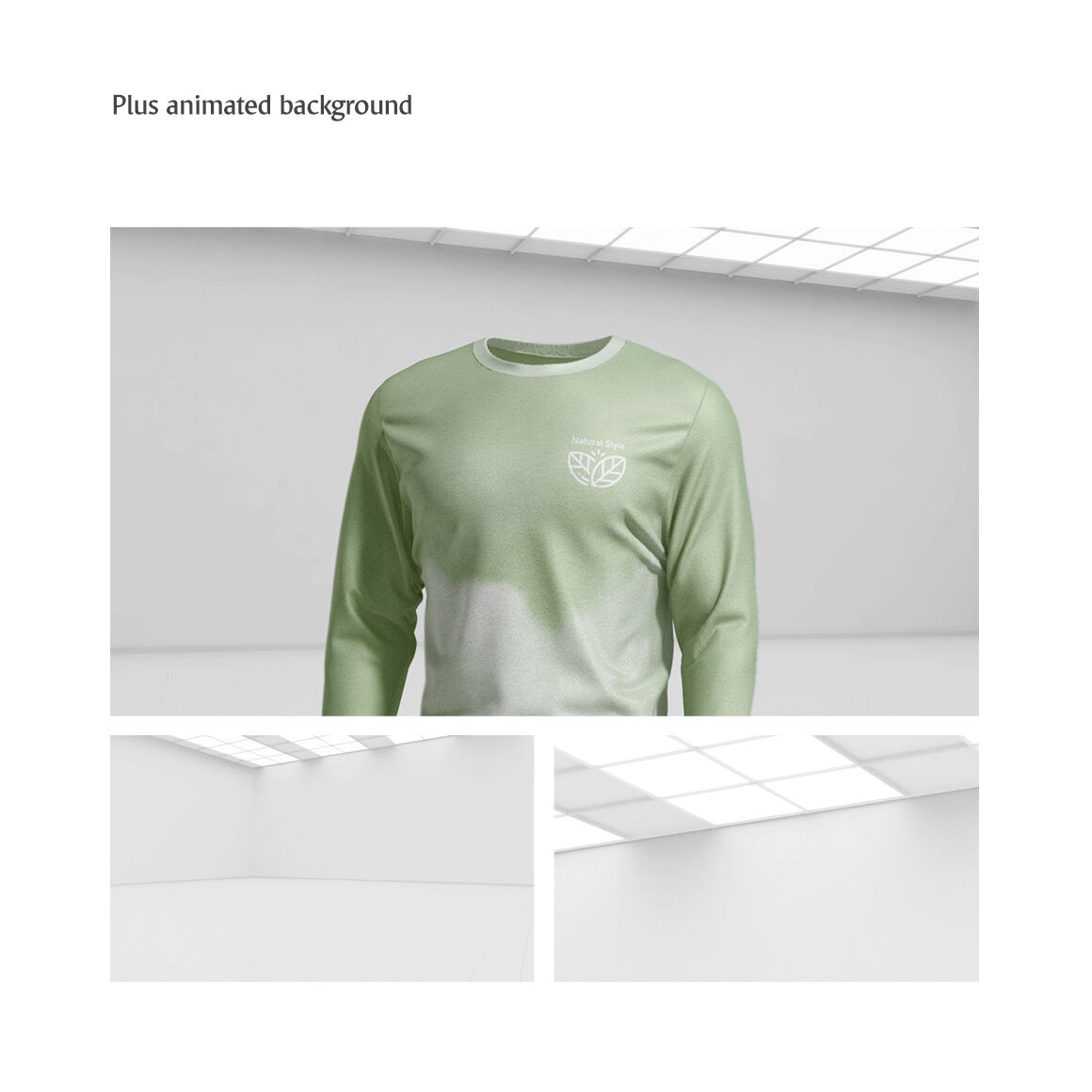 Download T Shirt Front And Back Mockup Free Psd Yellow Images