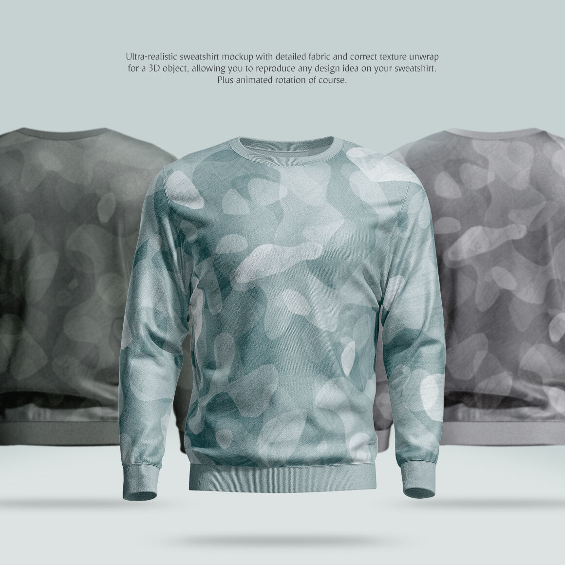 Download Pullover Hoodie Mockup Psd Yellowimages