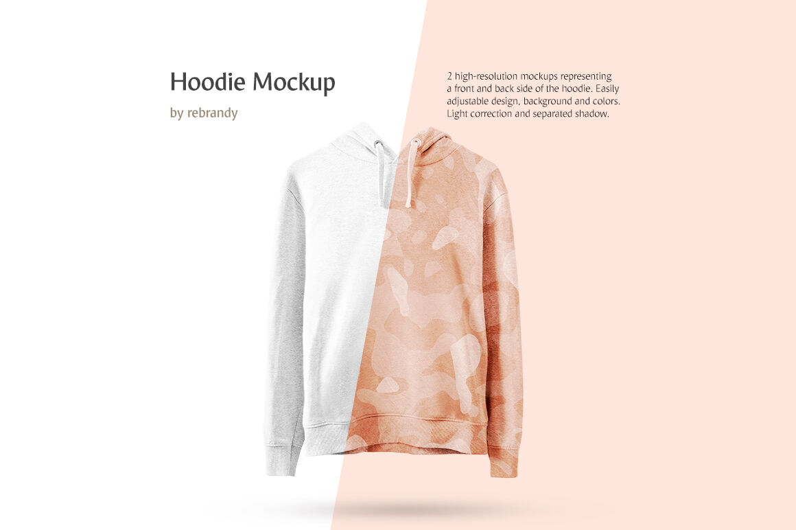 Download Sweater Mockup Psd Free Download Yellowimages