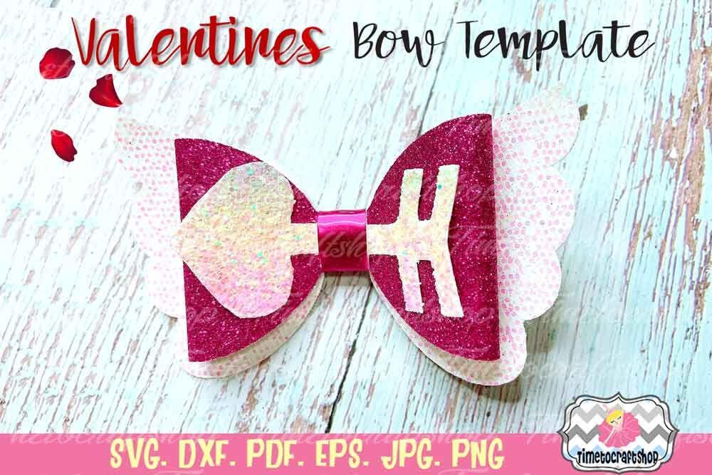 Valentines Cupid Wings Arrow Bow Love Arrow Bow Valentine S Day