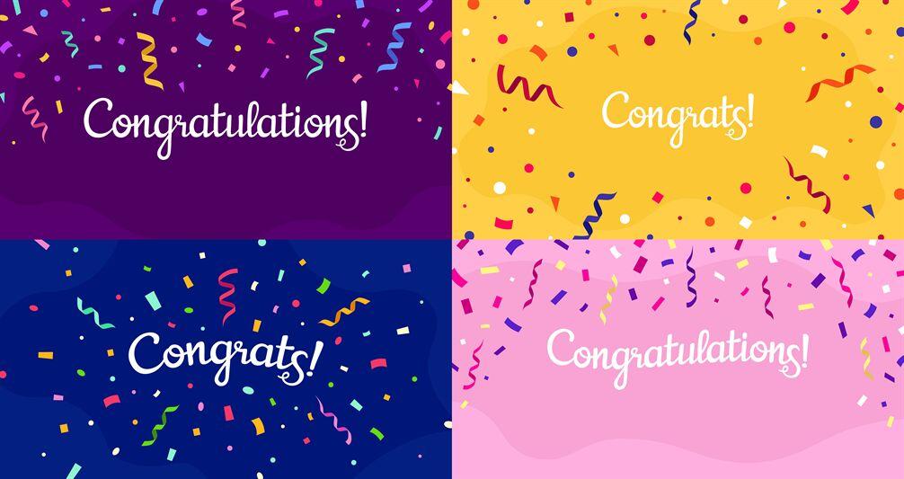https://media1.thehungryjpeg.com/thumbs2/ori_3687836_b8kjc7ubvfd9p4ifz4soc9epxths2ox3ut64iux0_congratulations-confetti-banner-congrats-card-with-color-confetti-co.jpg