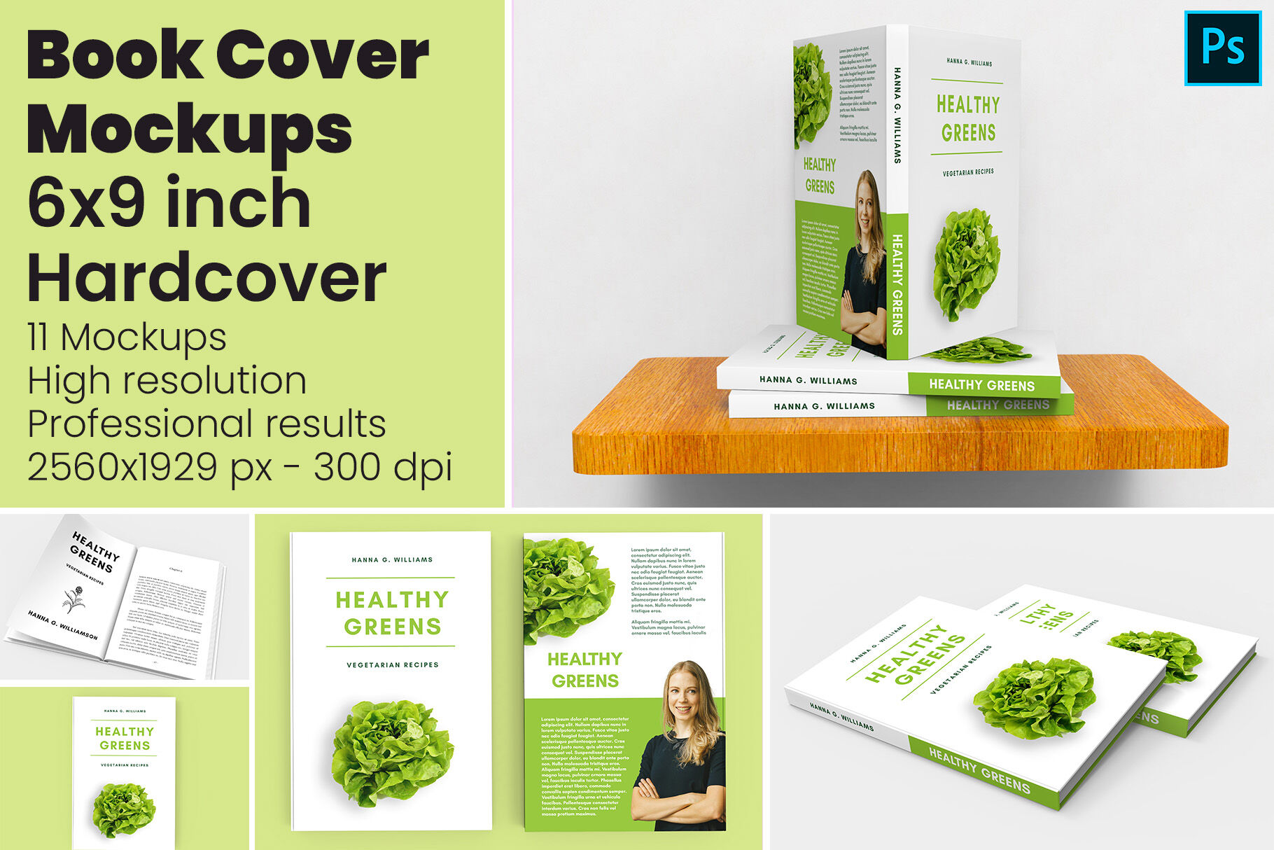 Download Free Paperback Book Mockup Yellowimages