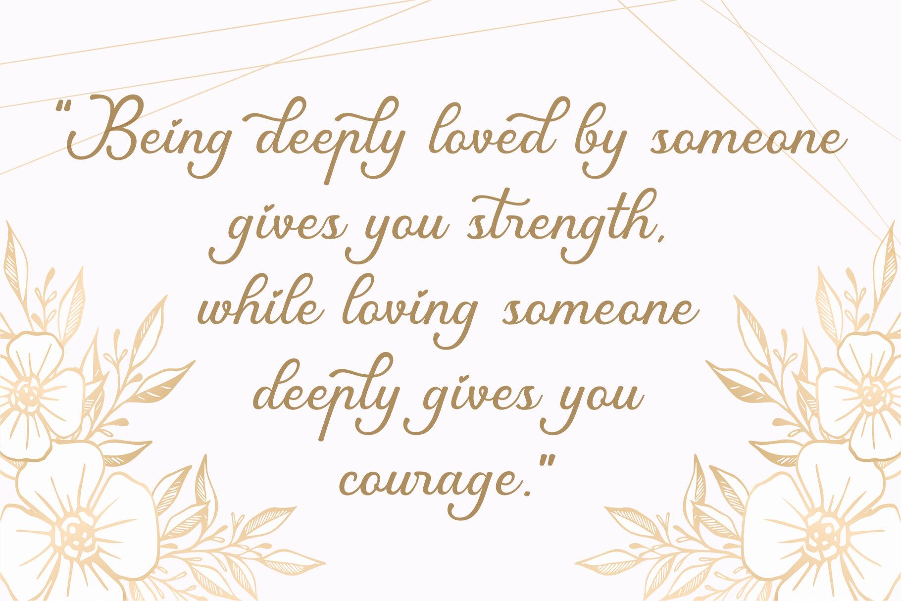 Ardila Lovely Calligraphy Font By Subectype Thehungryjpeg Com
