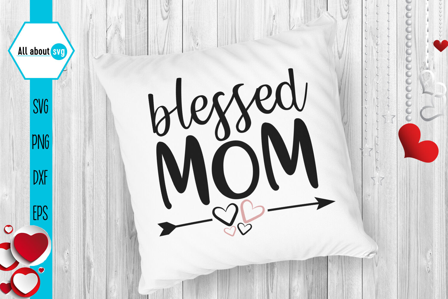 Mom Life Quotes Bundle Svg By All About Svg Thehungryjpeg Com