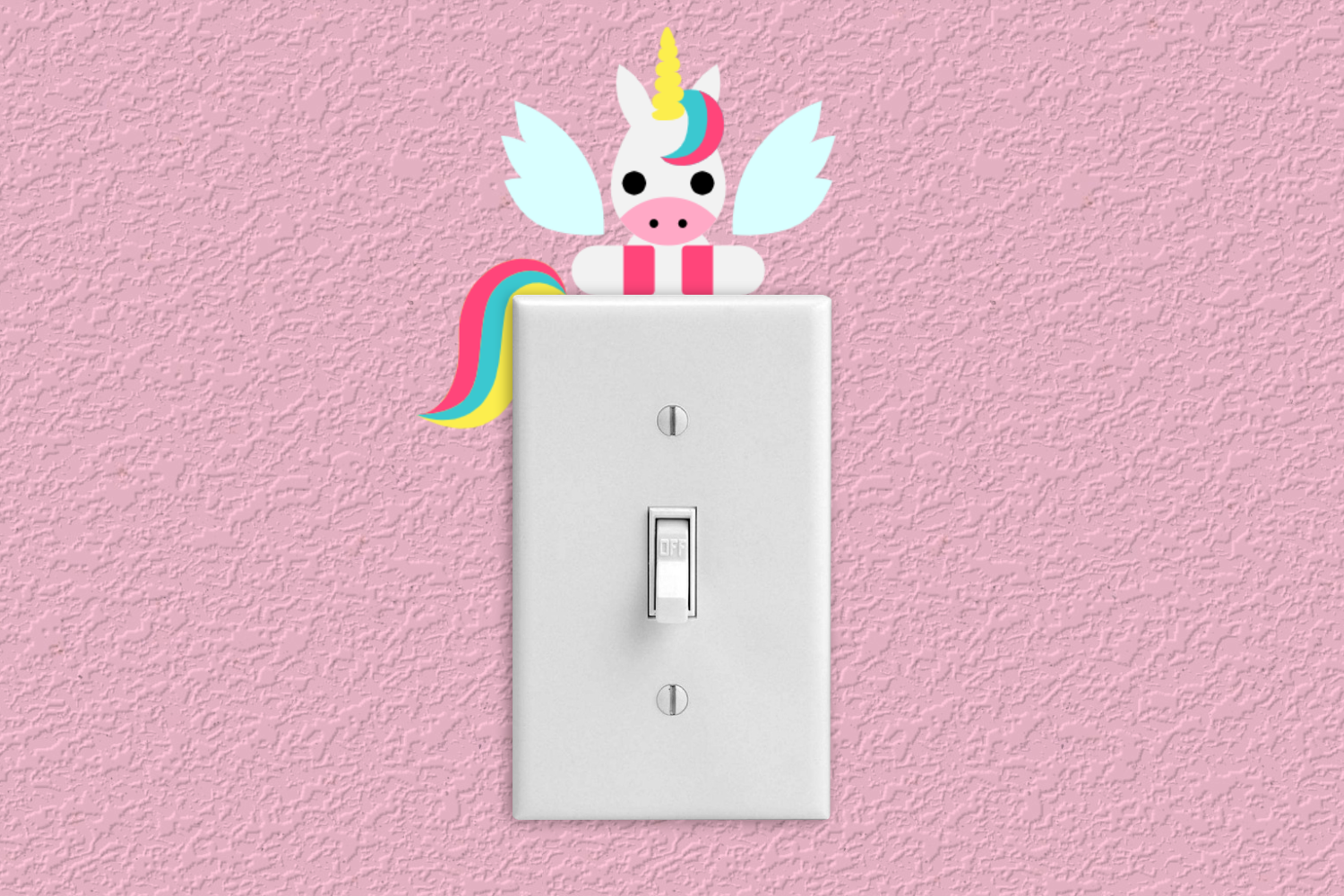 Pocket Or Outlet Unicorn Svg Png Dxf By Risa Rocks It