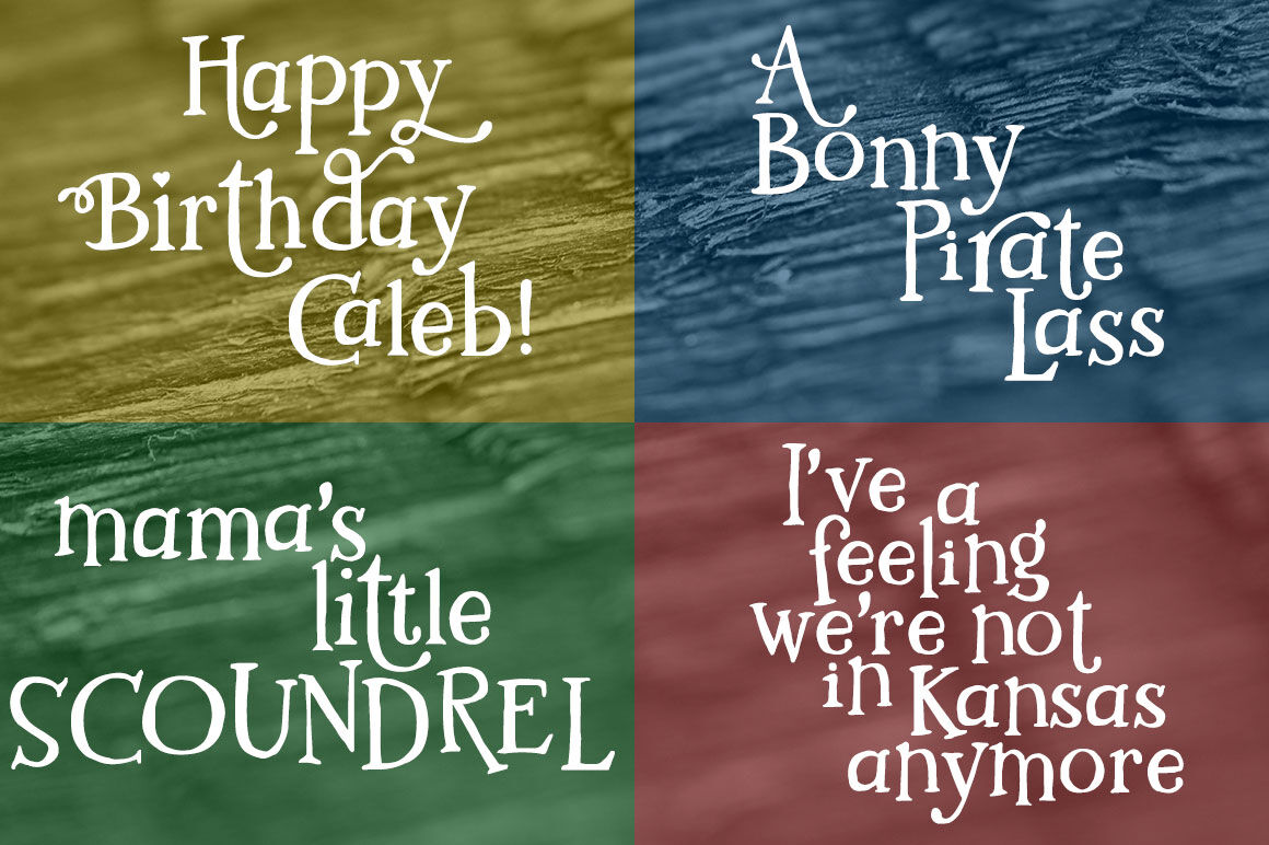 Kidlit A Fun Serif Font By Geekmissy Thehungryjpeg Com