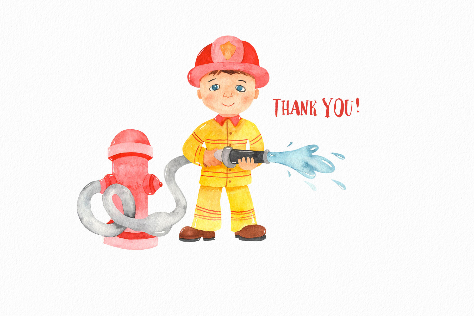Fire engine Fire department Firefighter Car , firefighter transparent  background PNG clipart   HiClipart
