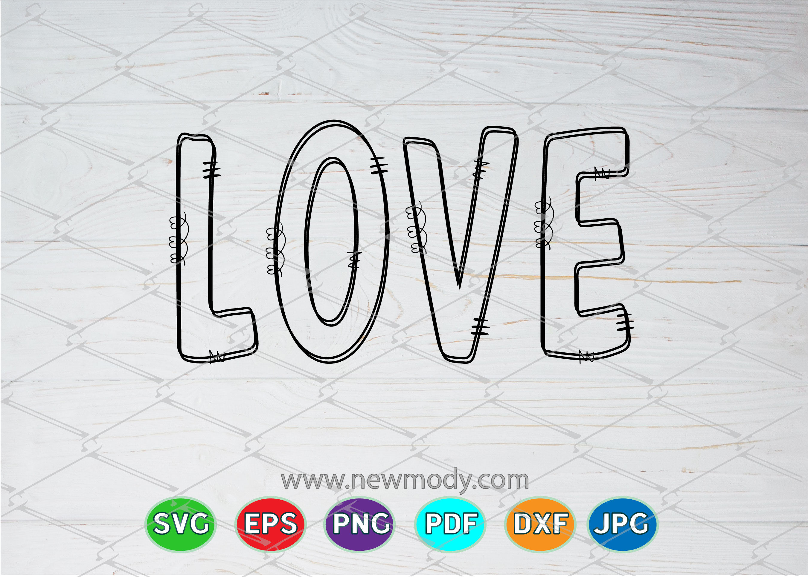 Doodle Hand Drawn Letters Svg Doodle Hand Drawn Letters Png By