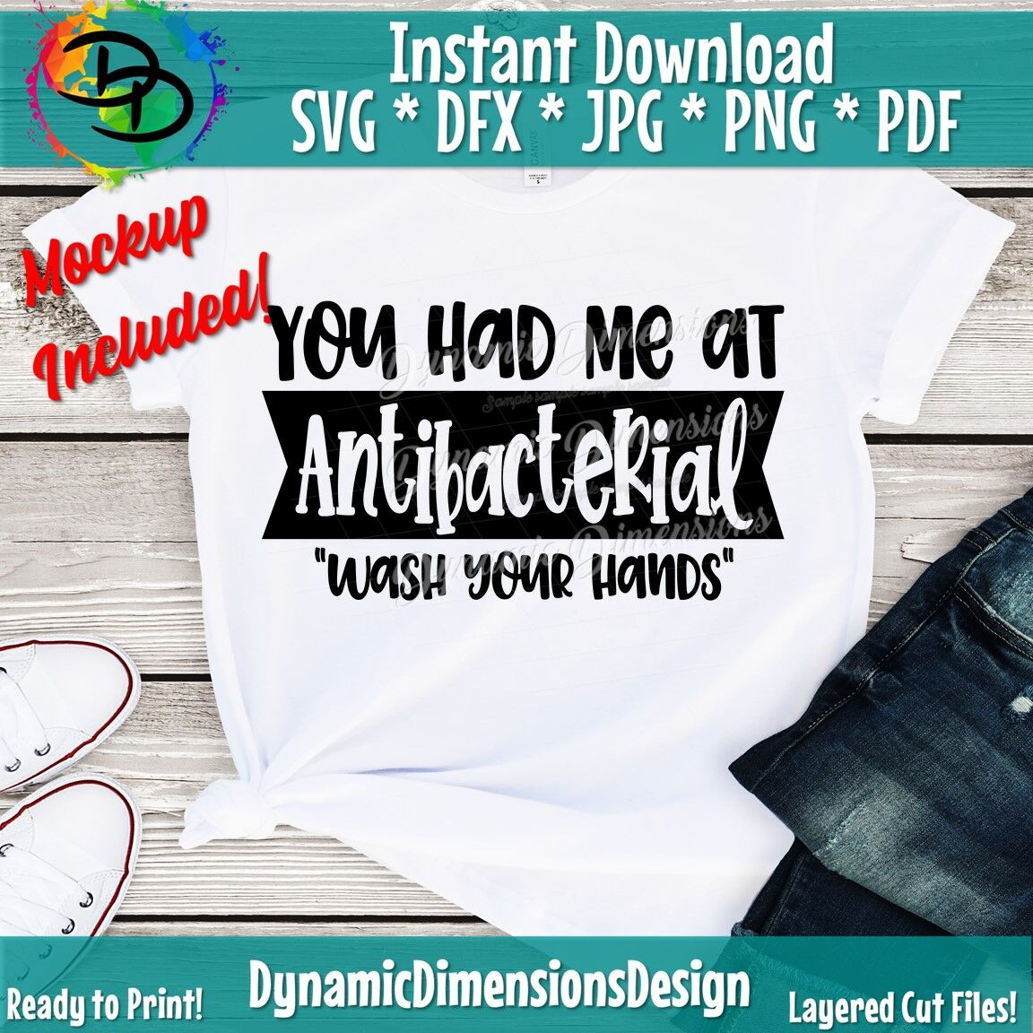 Germaphobe Svg Cant Touch This Corona Virus Svg Sublimation