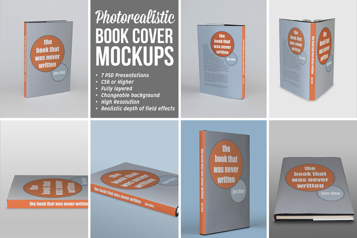 Download Jacket Psd Mockup Yellow Images