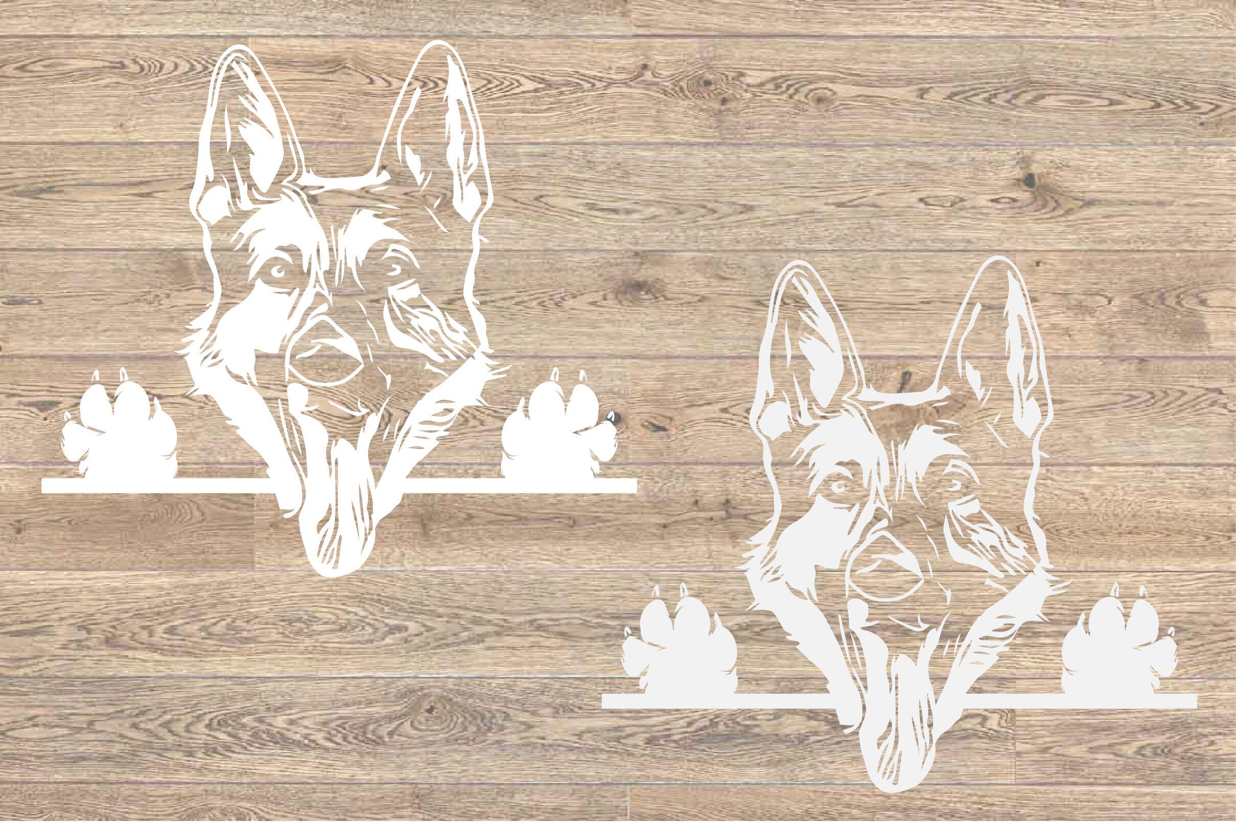 Download Lab Peeking Peek-A-Boo SVG Labrador dog retiever Puppy ...