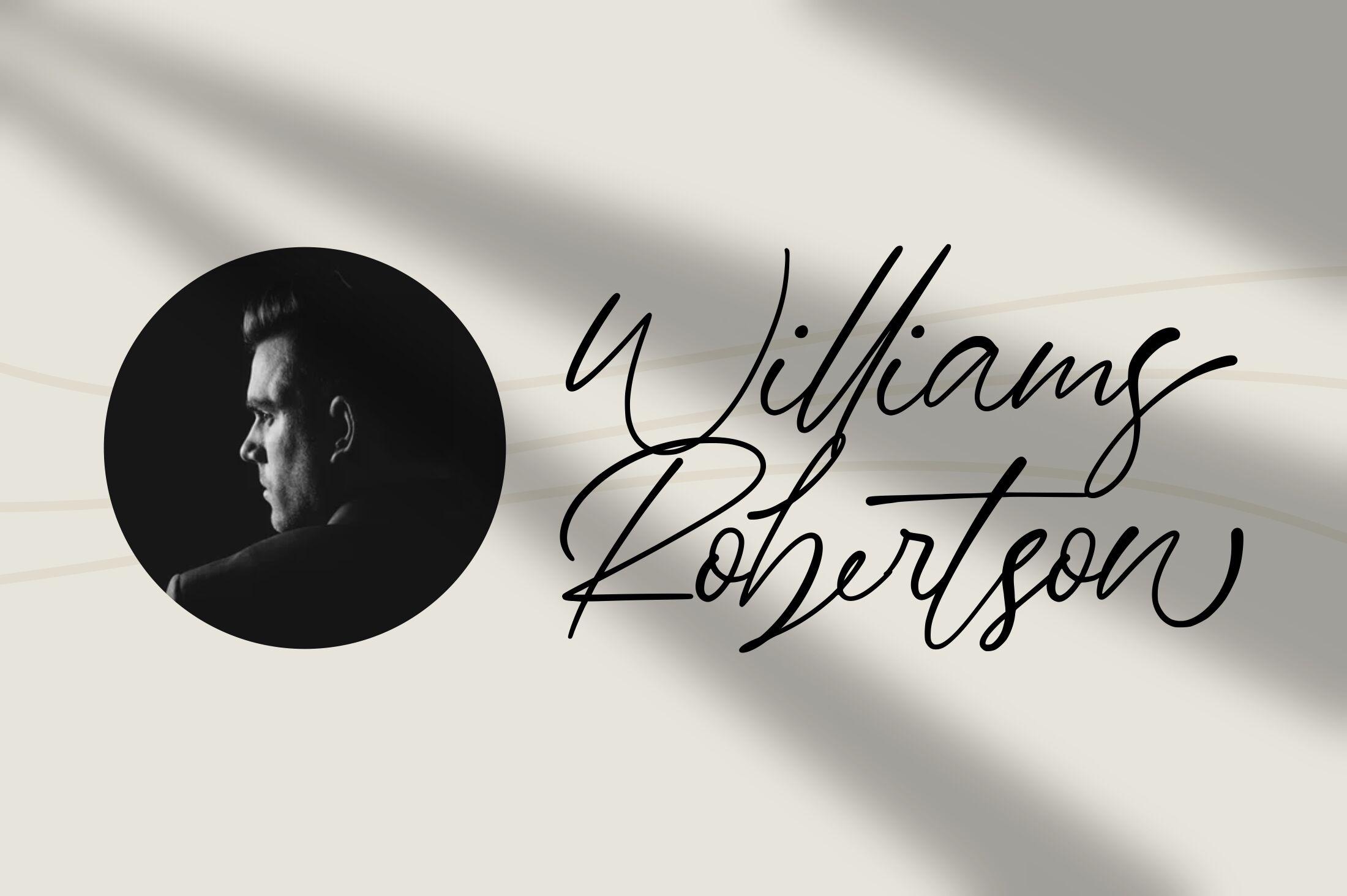 Barnett Signature Font By Garisman Studio Thehungryjpeg Com