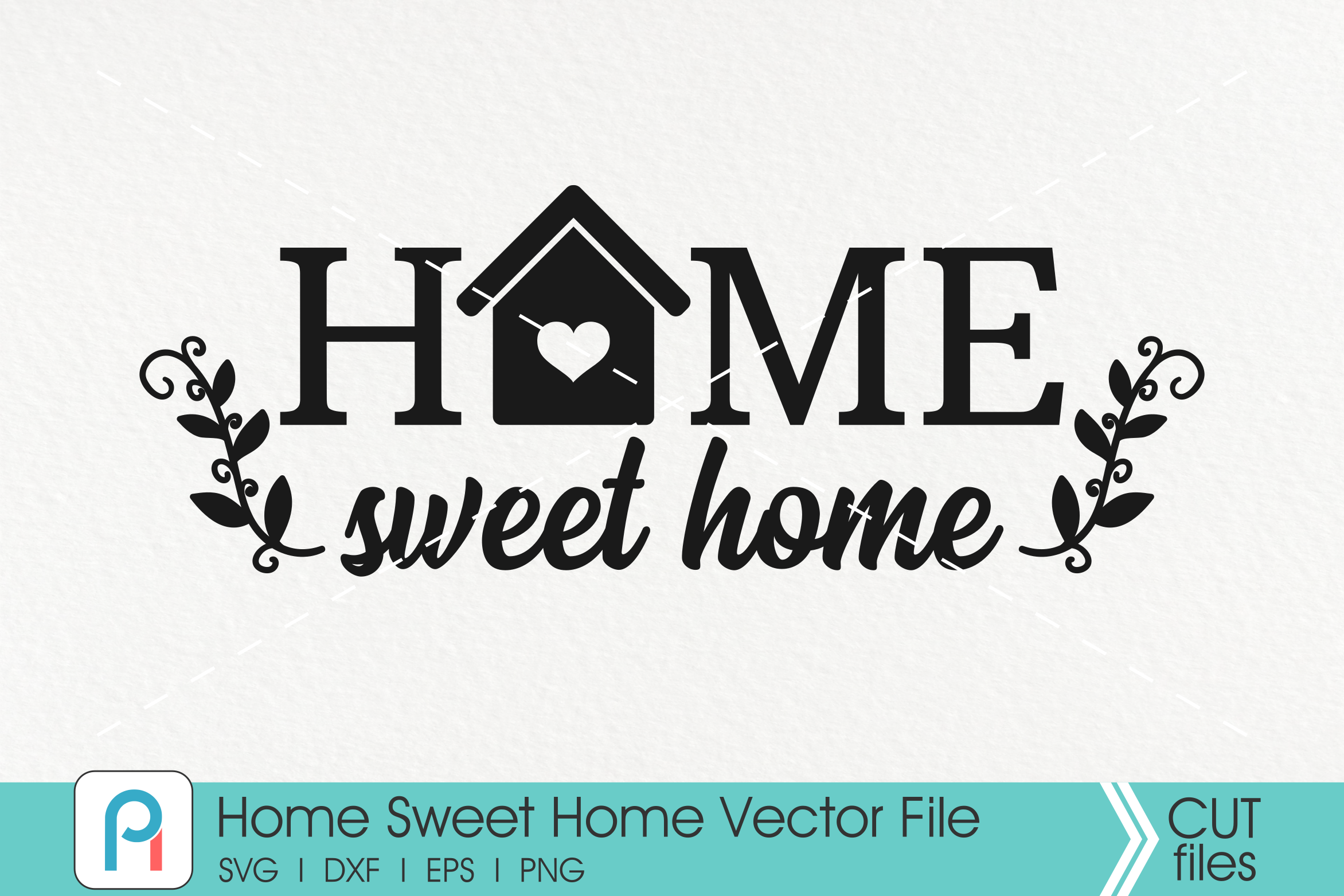 Home Sweet Home Svg Sweet Home Svg Home Svg Home Sign Svg By