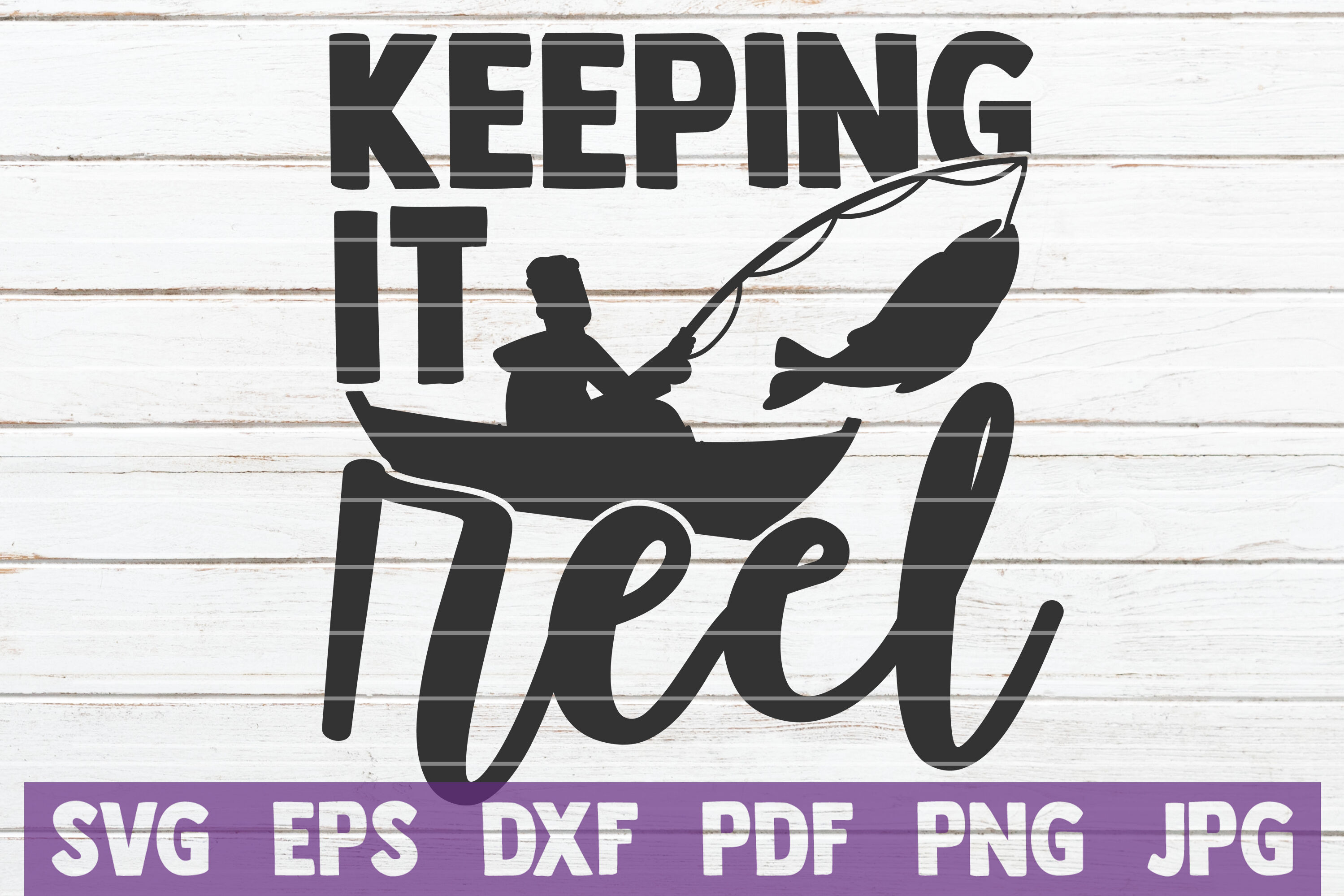 Download All Free Svg Cut Files For Cricut Fishing Boat Svg