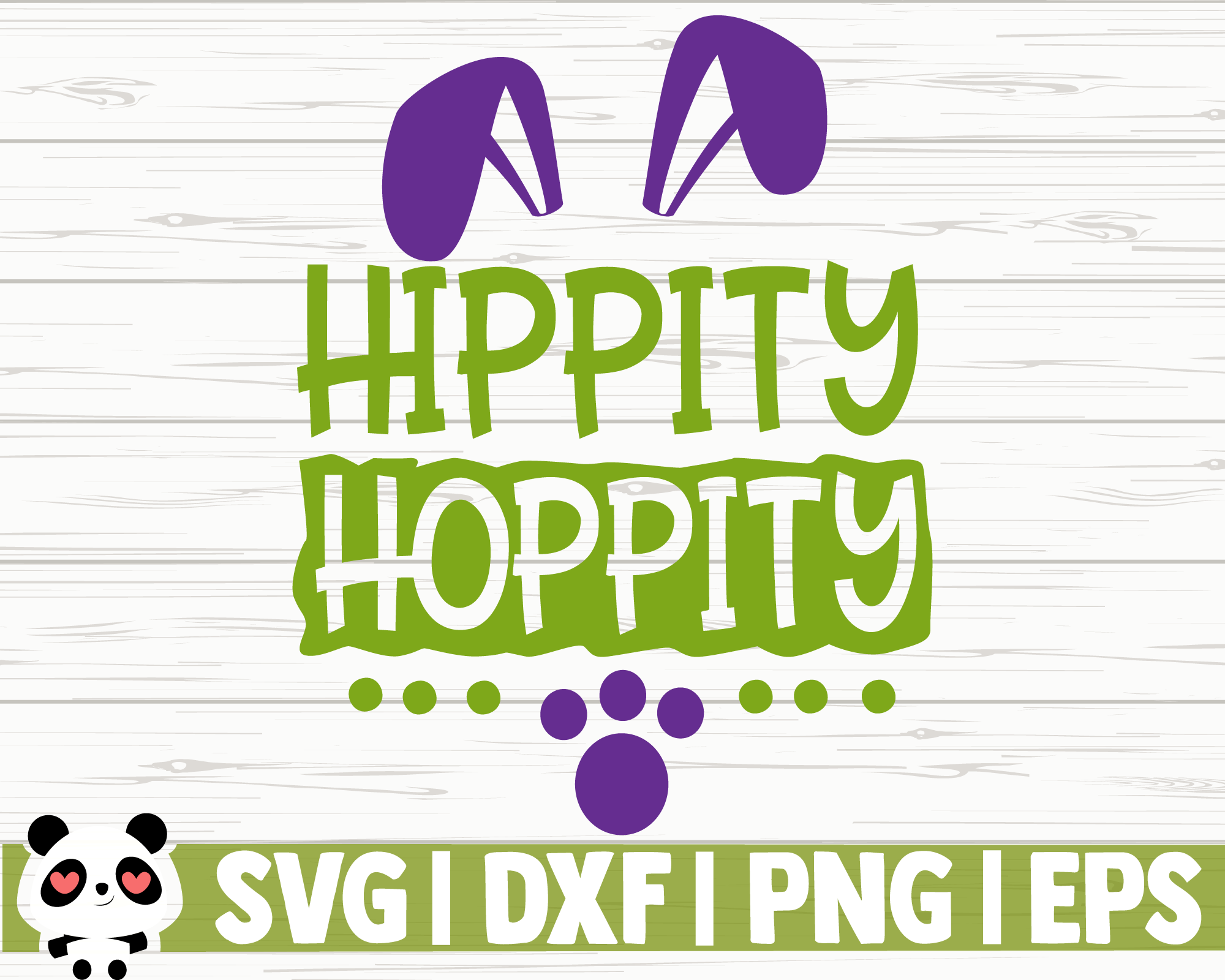 Hippity Hoppity By Creativedesignsllc Thehungryjpeg Com Bird, with his poor sciatic leg. the hungry jpeg