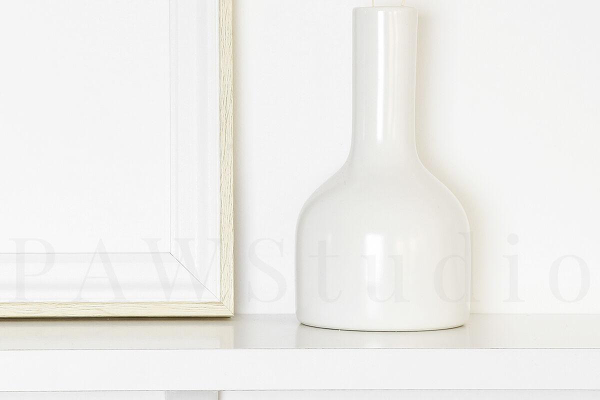 Download 4 Oz Plastic Dropper Bottle Mockup Yellowimages