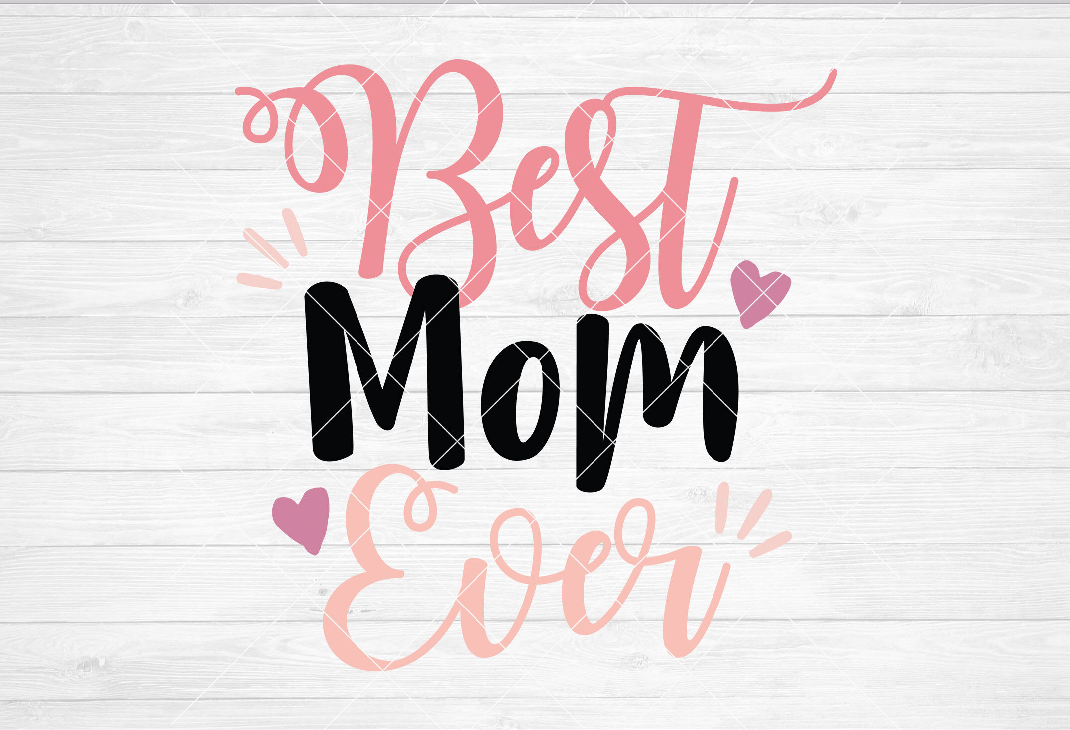 Mother S Day Quotes Bundle Svg Dxf Png By Svgbundlesco