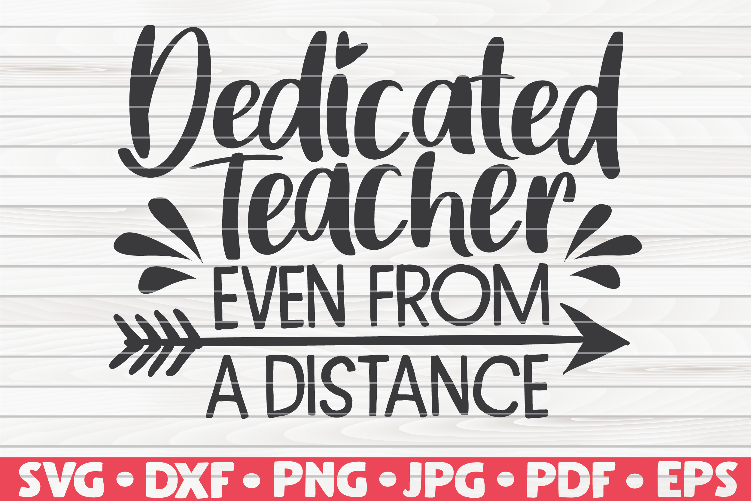 Free Svg Craft Design Best Quarantine Teacher Svg