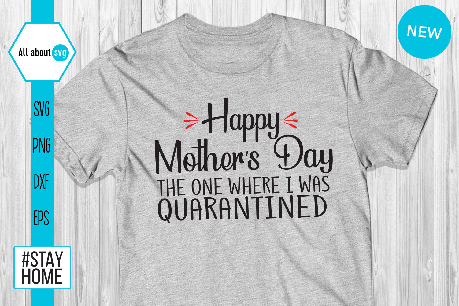 Free I was glad i didn't know that when i first saw the picture! Happy Mothers Day Quotes Svg SVG, PNG, EPS, DXF File