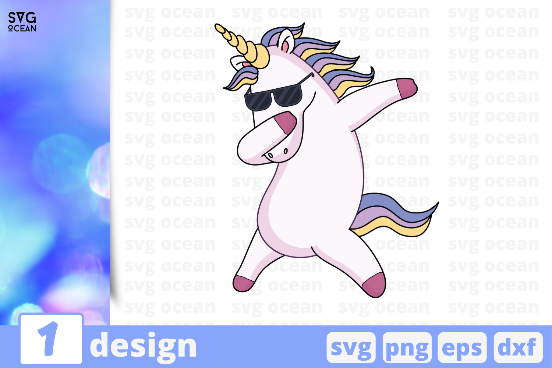 1 Unicorn Svg Bundle Magic Cricut Svg By Svgocean Thehungryjpeg Com