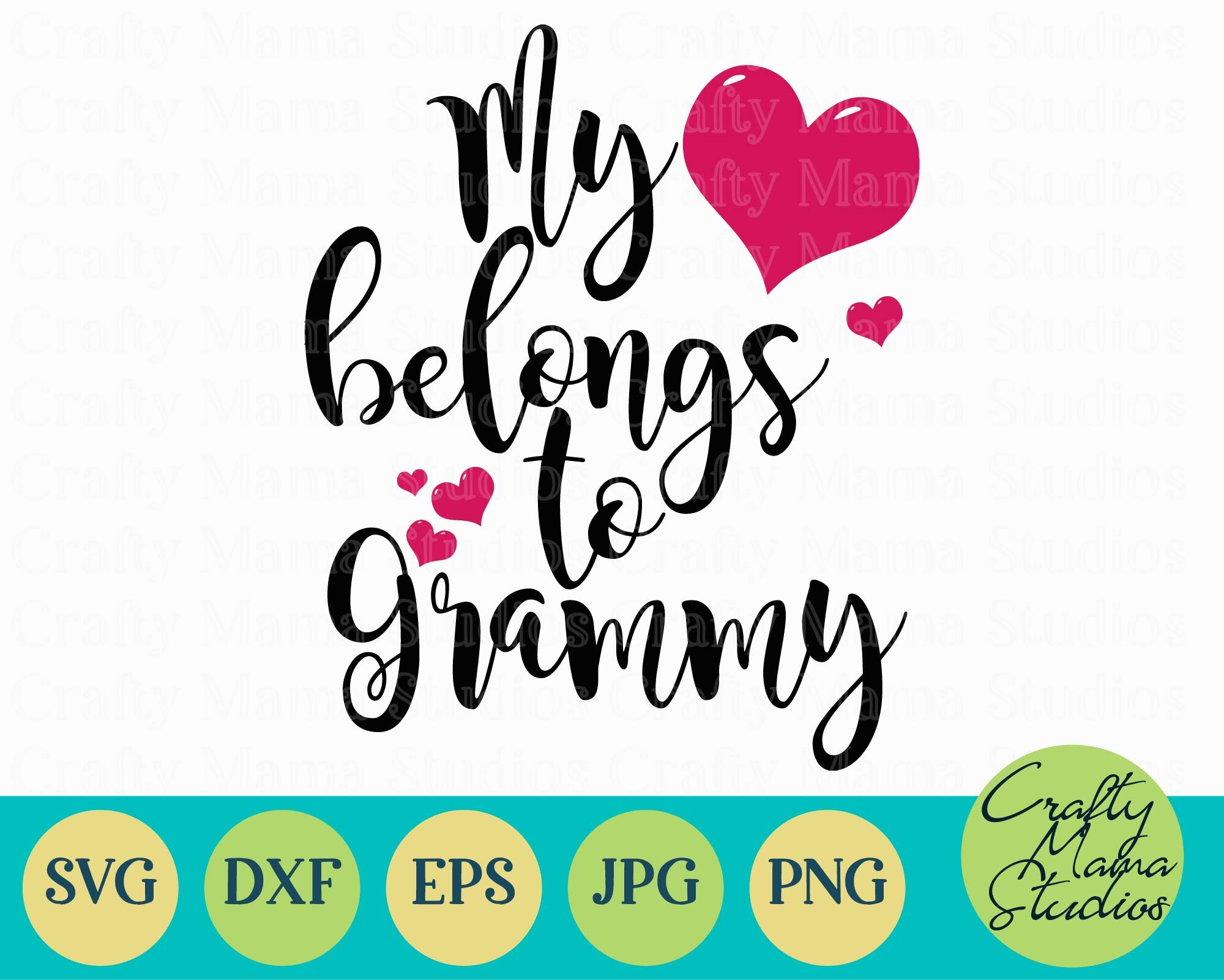 Free Icons Free Vector Icons Free Svg Psd Best Grammy Ever Svg Free