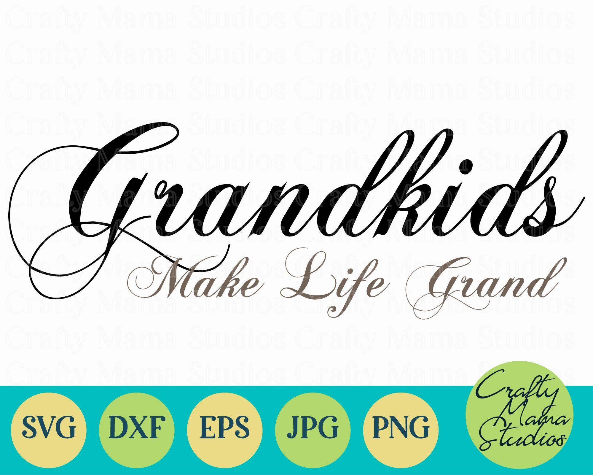 Download Svg File Best Grandpa Svg