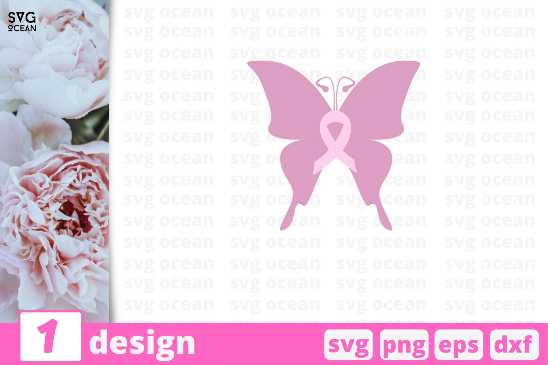 1 Butterfly Svg Bundle Quotes Cricut Svg By Svgocean
