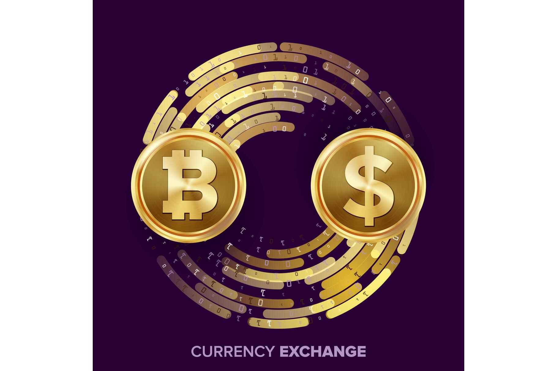 bitcoin tradingview index bitcoin zar
