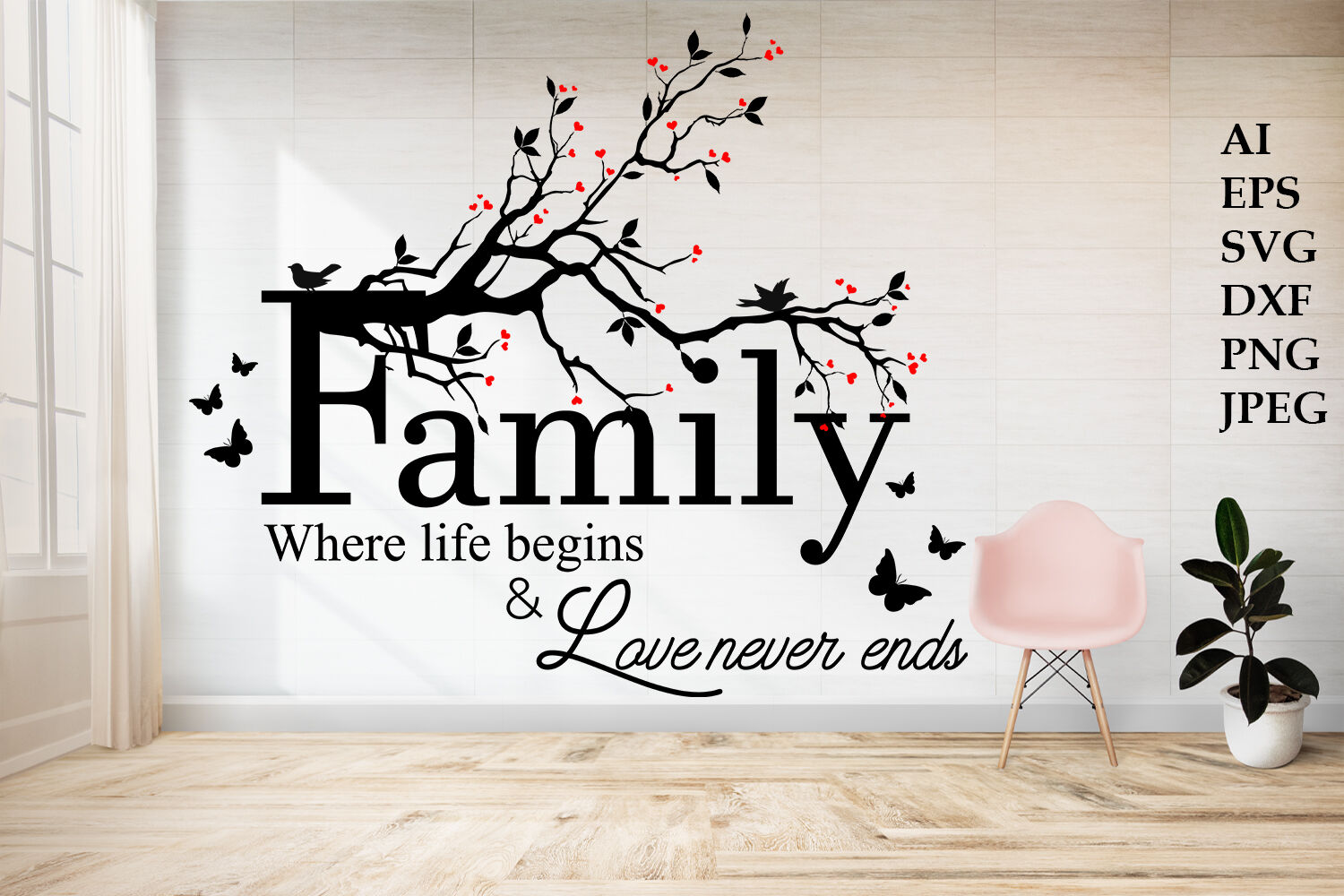 Family Quote Family Recipe Family Quote Family Quotes By Yamini