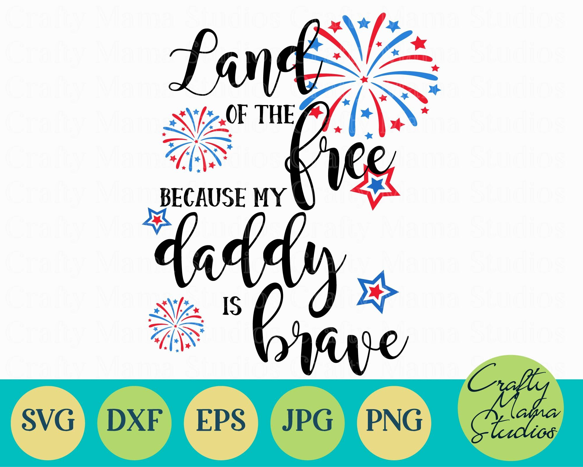 Free Awesome Svg Animation For Your Inspiration Dad Shirt Svg Free