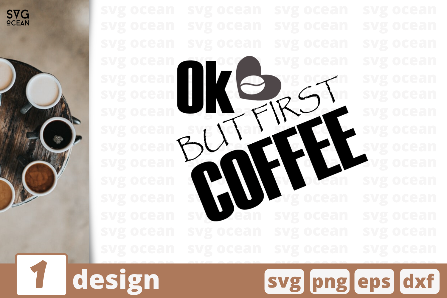 1 First Coffee Svg Bundle Quotes Cricut Svg By Svgocean