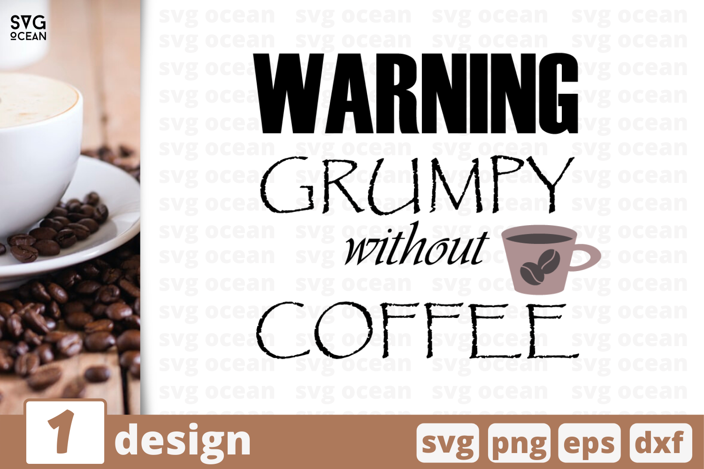 1 Coffee Svg Bundle Quotes Cricut Svg By Svgocean Thehungryjpeg Com
