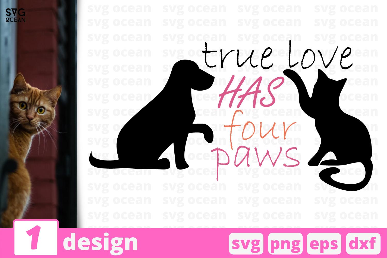 1 True Love Svg Bundle Quotes Cricut Svg By Svgocean