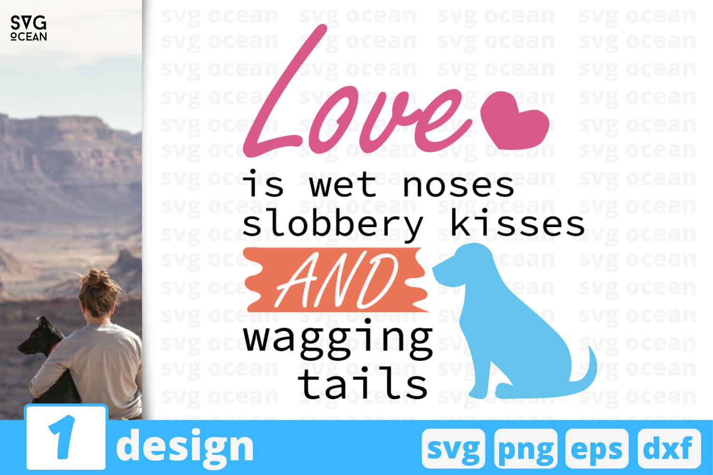 1 Love Svg Bundle Quotes Cricut Svg By Svgocean