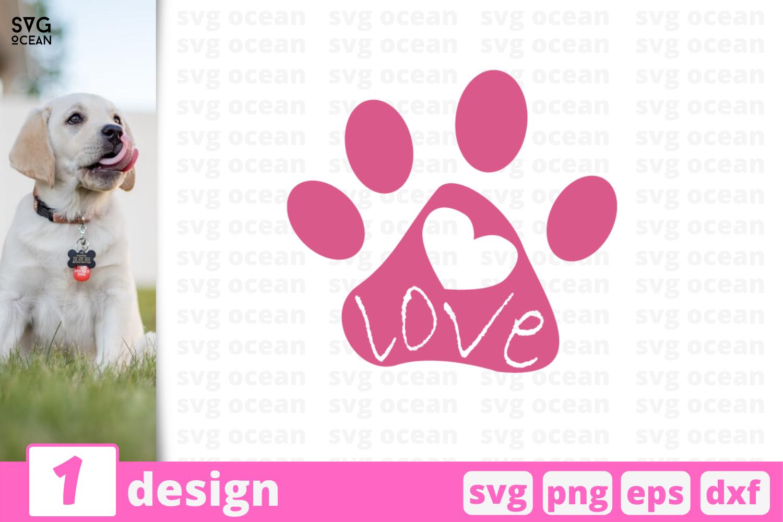 1 Love Svg Bundle Quotes Cricut Svg By Svgocean Thehungryjpeg Com