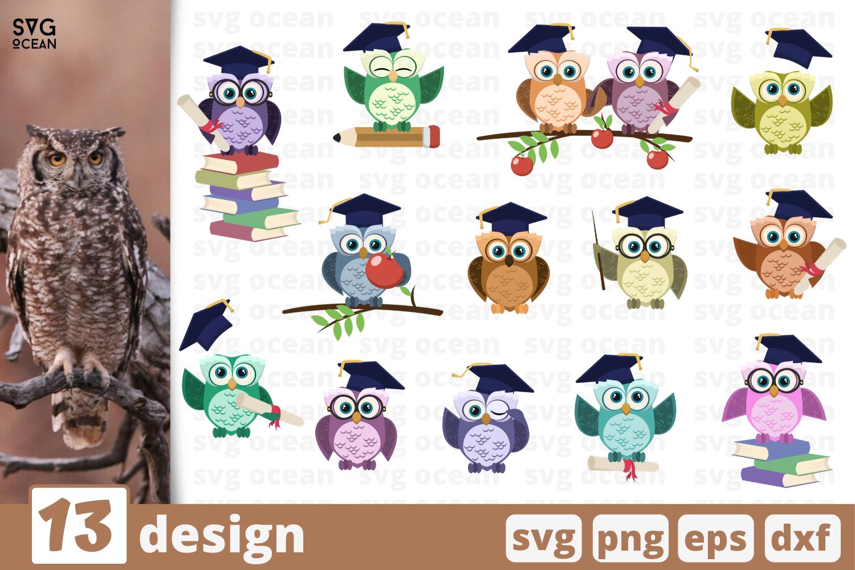 Best Free Svg Cut Files For Cricut Silhouette Owl Svg