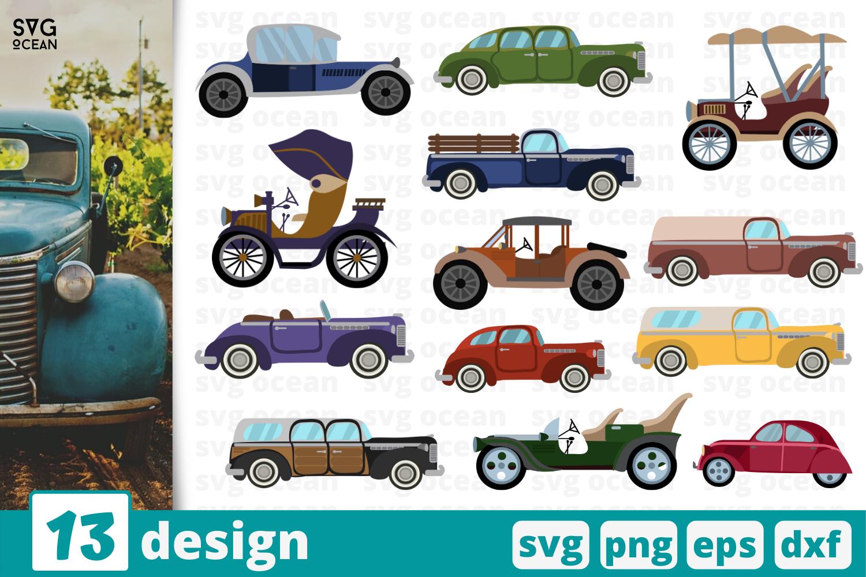 Cricut Disney Cars Svg Free