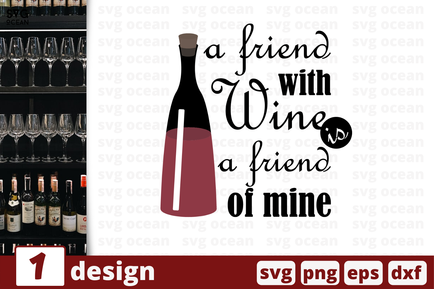35+ Because Mom's Can't Live On Coffee Alone Wine Svg Dxf Eps Png Cut File Ò Cricut Ò Silhouette Design