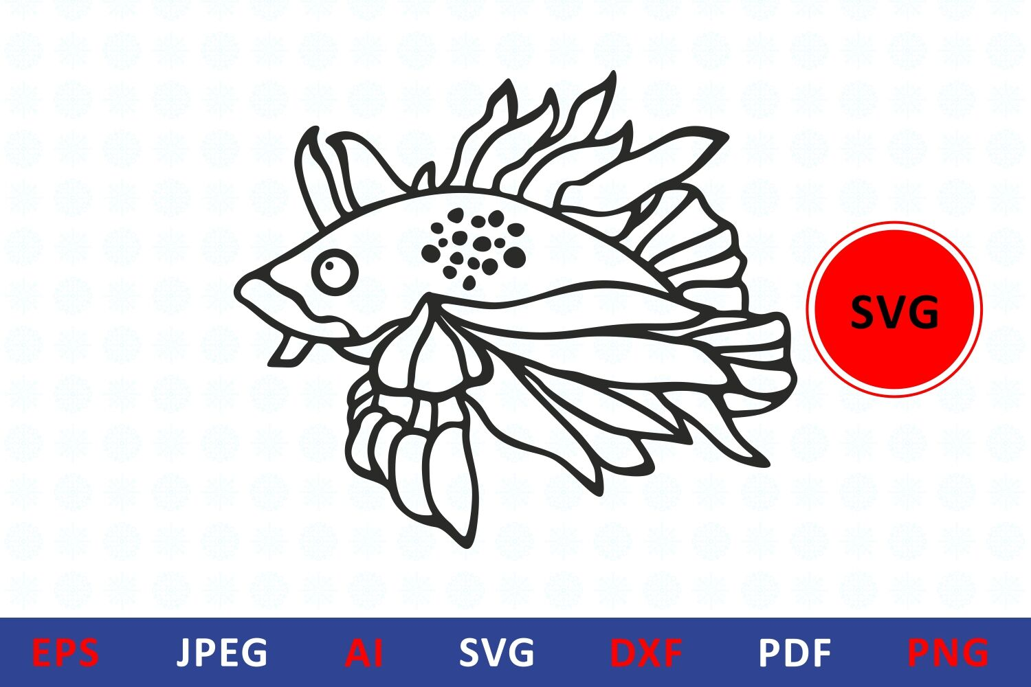Download Fishing Svg Clipart Fishing Files For Silhouette Fishing Dxf Files Fishing Svg Design Fishing Svg Cut File Fishing Cutting Files Clip Art Art Collectibles Delage Com Br