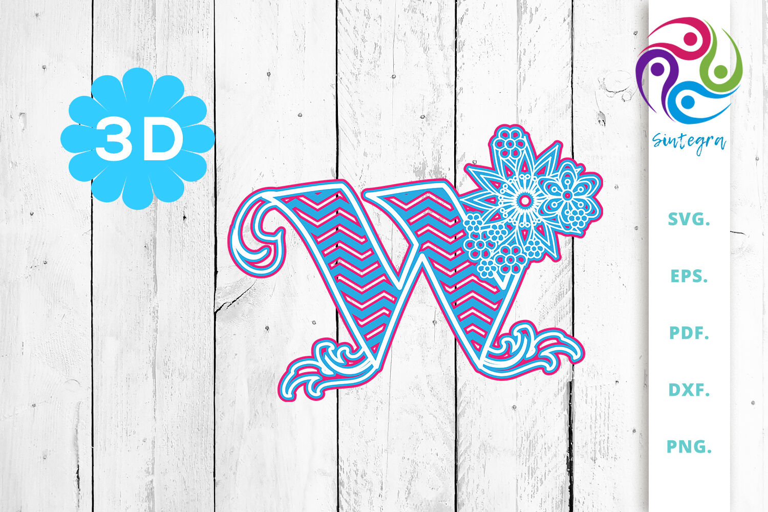 44+ Chevron Pattern Letters – Svg, Dxf, Eps Cut Files Crafter Files