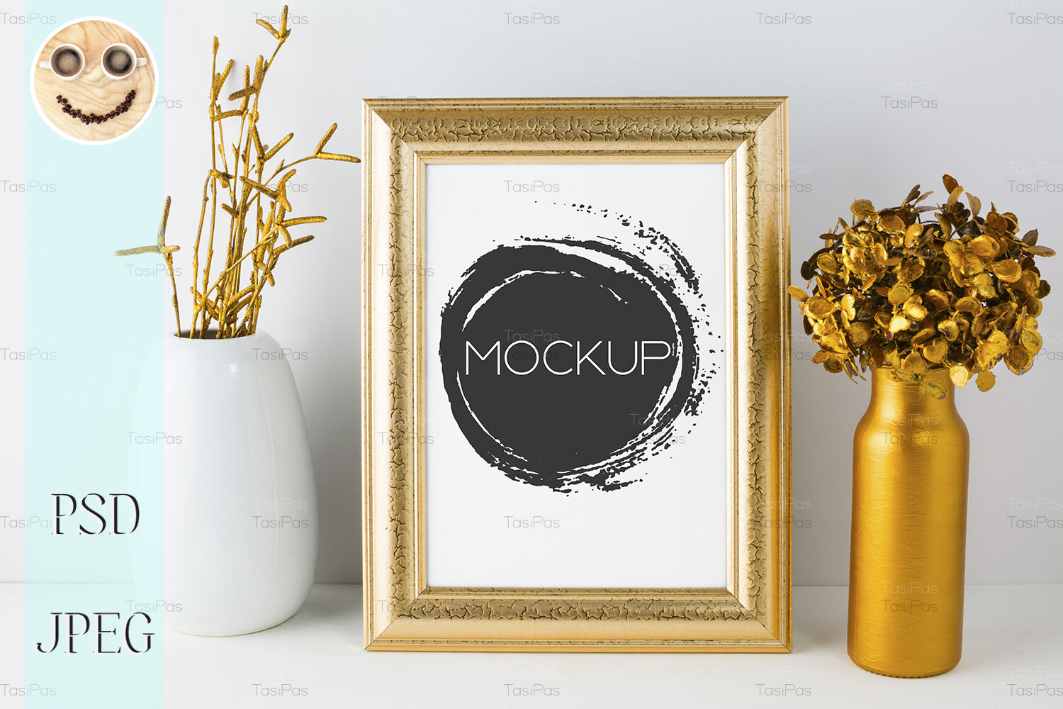 Download Jumper Mockup Psd Yellowimages