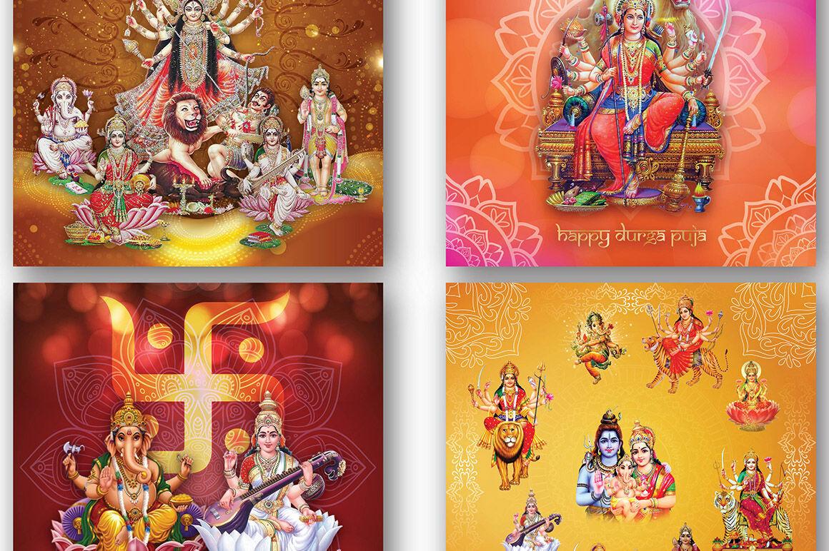 Essay hinduism as individual