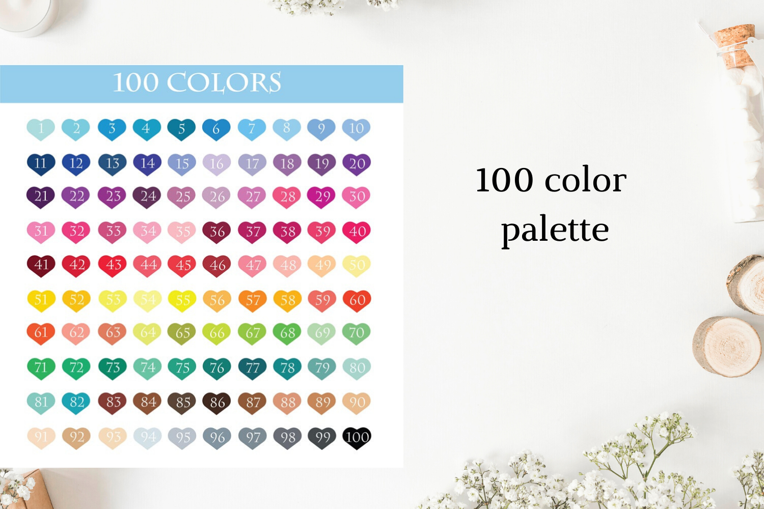 100 Banner Ribbon Clipart Banner Scrapbooking Banner Ribbon Ribbon By Old Continent Design Thehungryjpeg Com