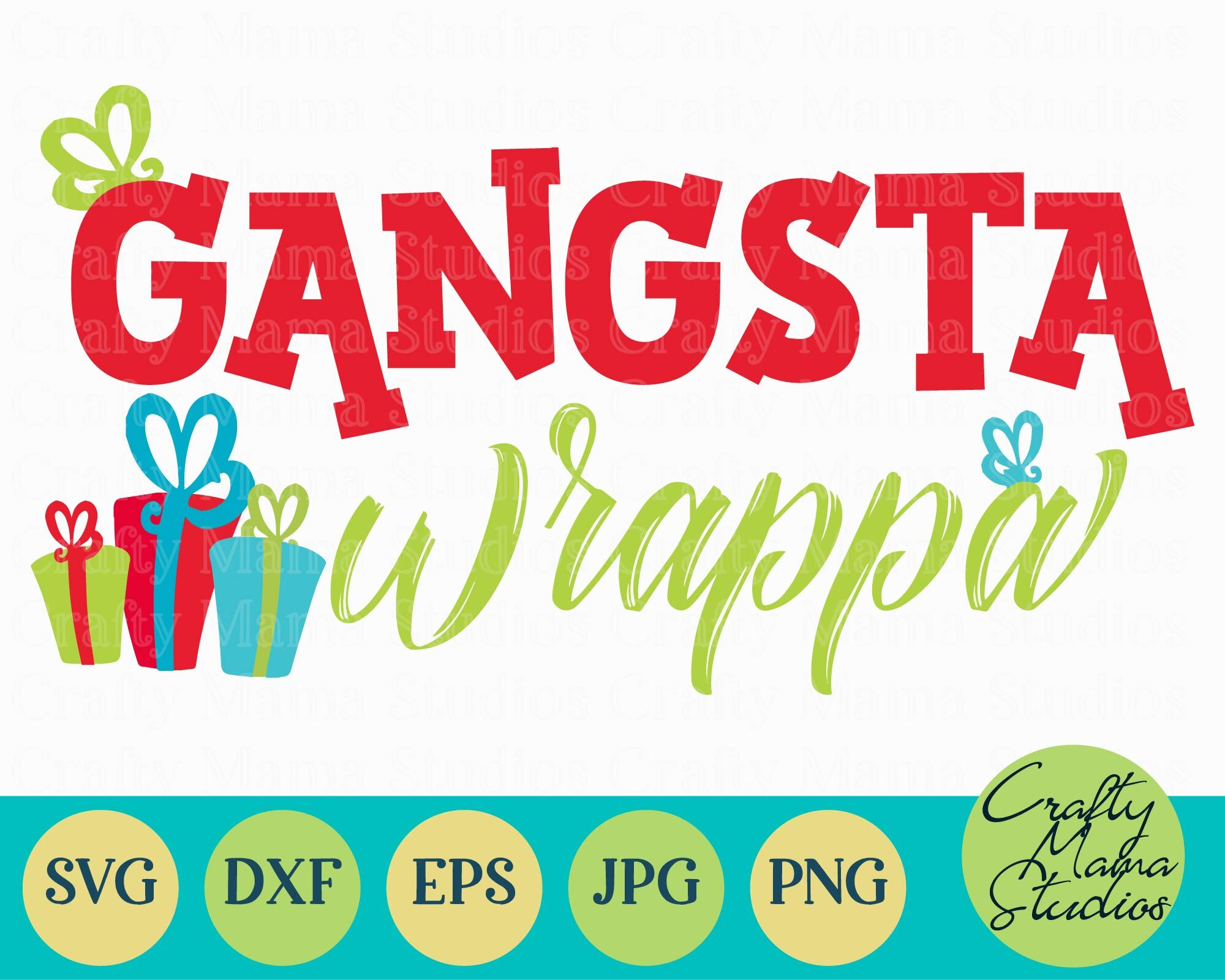 Download Christmas Gift Svg Svg File Download Free And Premium Svg Cut Images