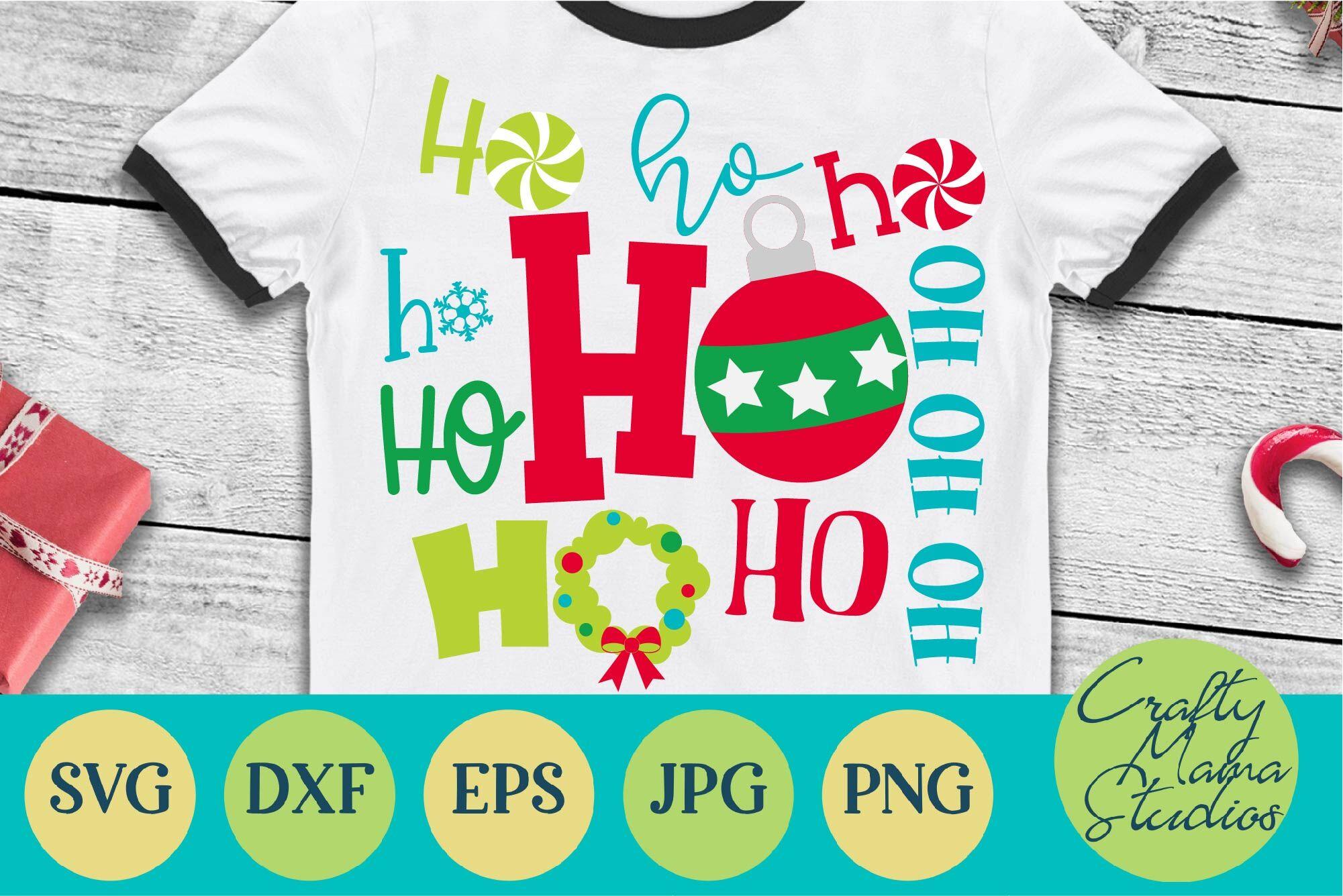 Download Santa Merry Christmas Svg Svg File Download Free And Premium Svg Cut Images