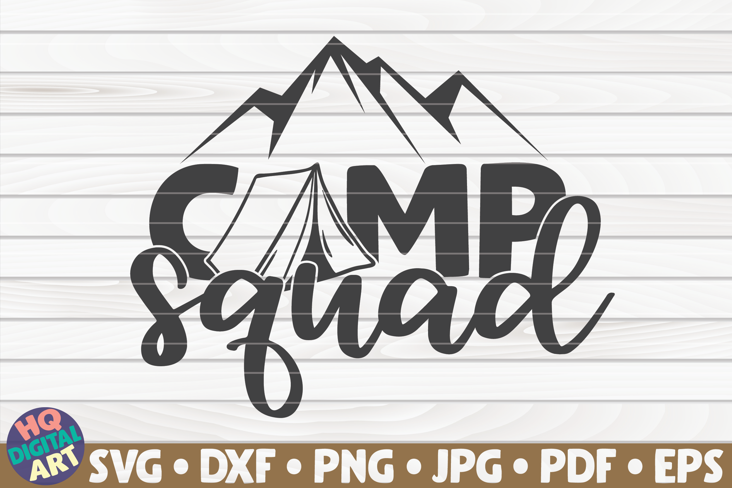 Download Christmas Morning Squad Svg Svg File Download Free And Premium Svg Cut Images