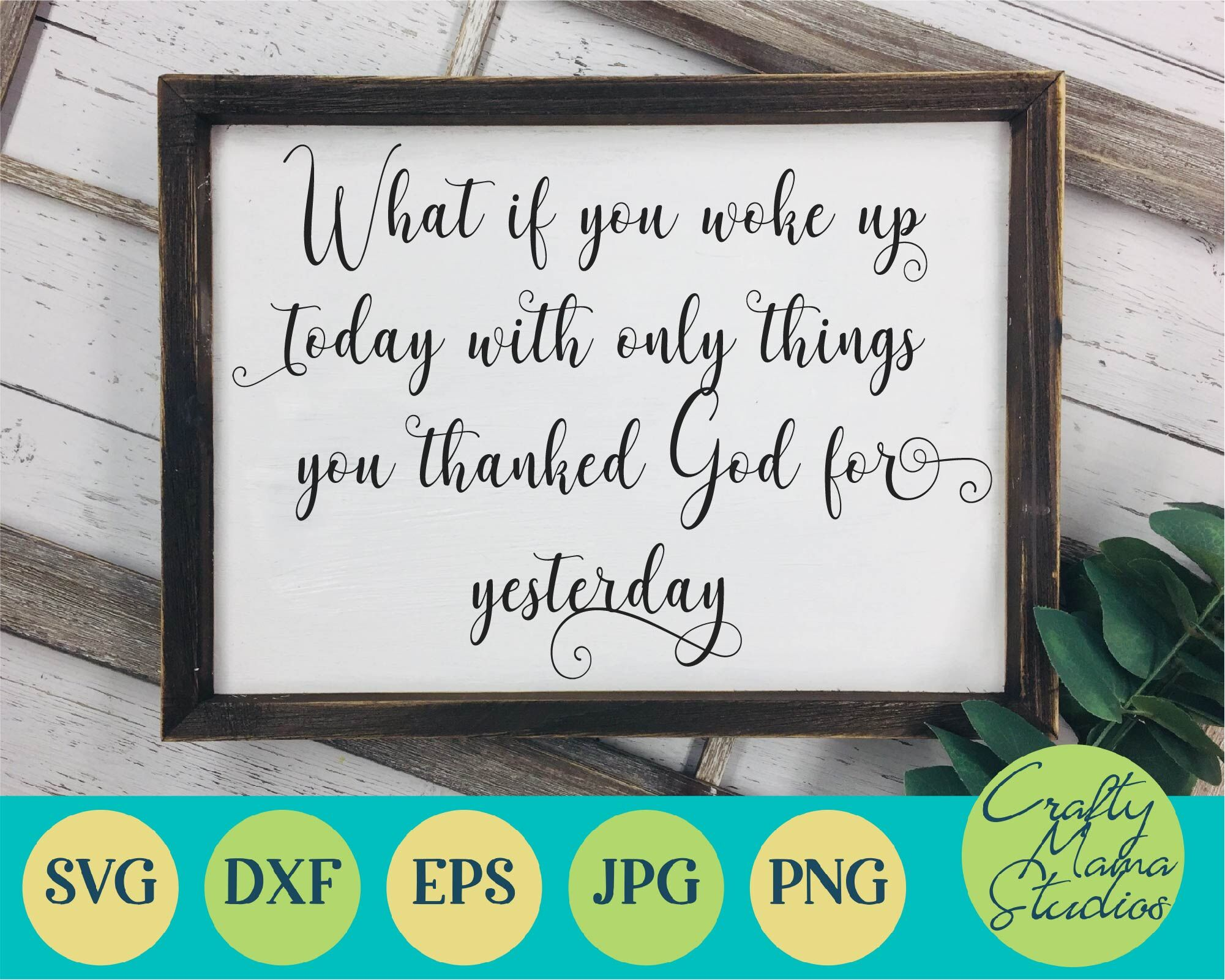 View Thank God For You Mom Svg Image